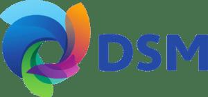 Support DSM UniteX